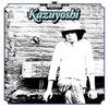 kazyoshi_jkph20130914.jpg