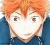 AhYeah_Anime.jpg