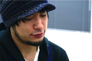 yohei11103.jpg
