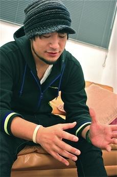 yohei31103.jpg