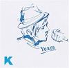 K_Years_JK20150602.jpg