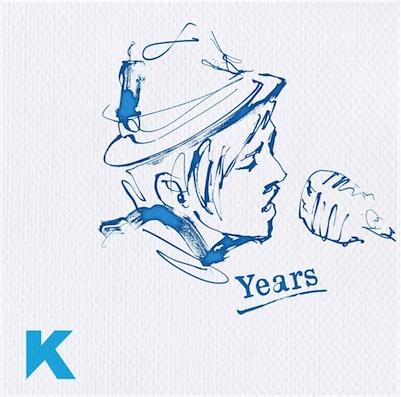http://mfound.jp/interview/img/K_Years_JK20150602.jpg