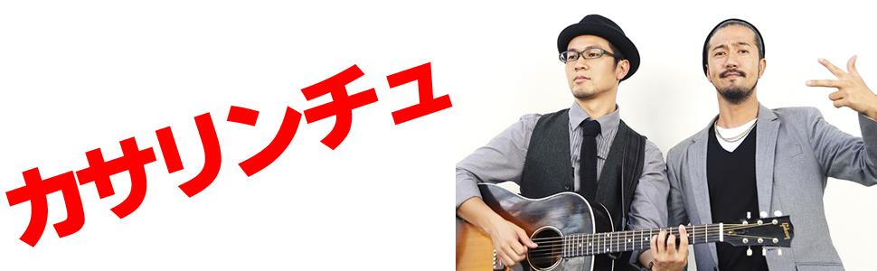 音楽情報サイト mFound