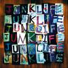 JUNKLIFE_JK.jpg
