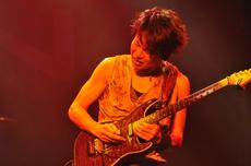 2011tagawa.jpg