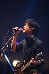 fujimaki0901_2.jpg