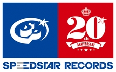 ss20_logo.jpg