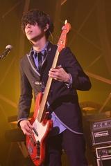 amakawa417_2.jpg