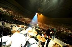 bawdies_yokohama9.jpg