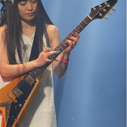 miwa0220130915.jpg