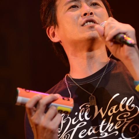 Yoshimoto_doa0743.jpg