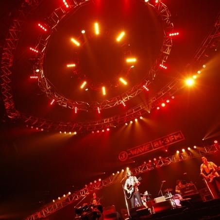 saito_jl20142.jpg