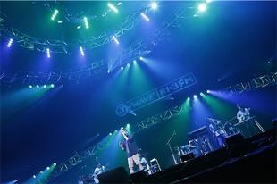 makihara_noriyuki120140901.jpg
