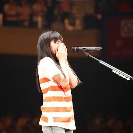 miwa2015030801.jpg