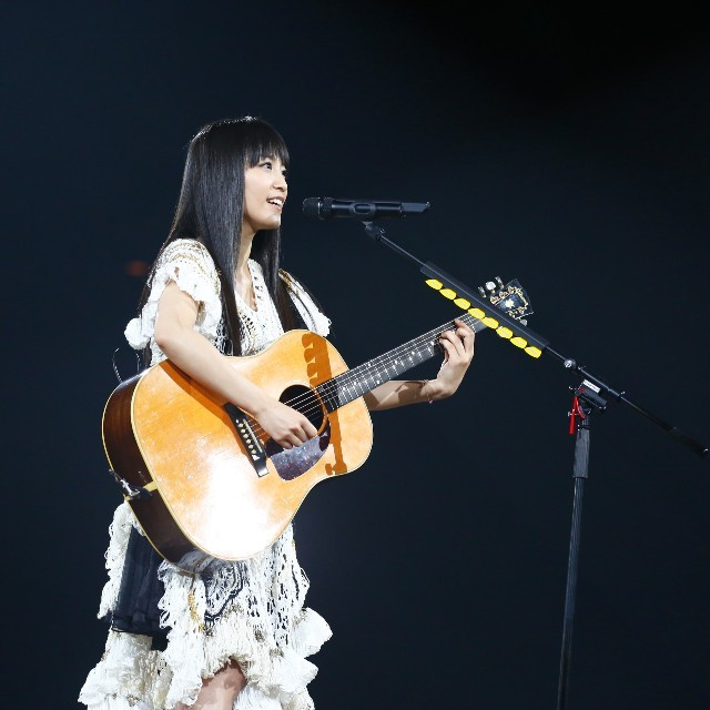 miwa201503091.JPG