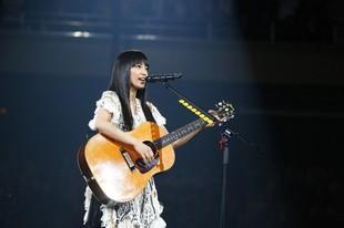 miwa201503092.JPG