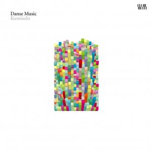 KUMISOLO / DANSE MUSIC