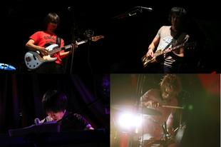 band32.jpg