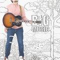bigmusic_sj.jpg