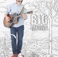 bigmusic_tj.jpg