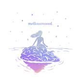 mellowmoood.jpg